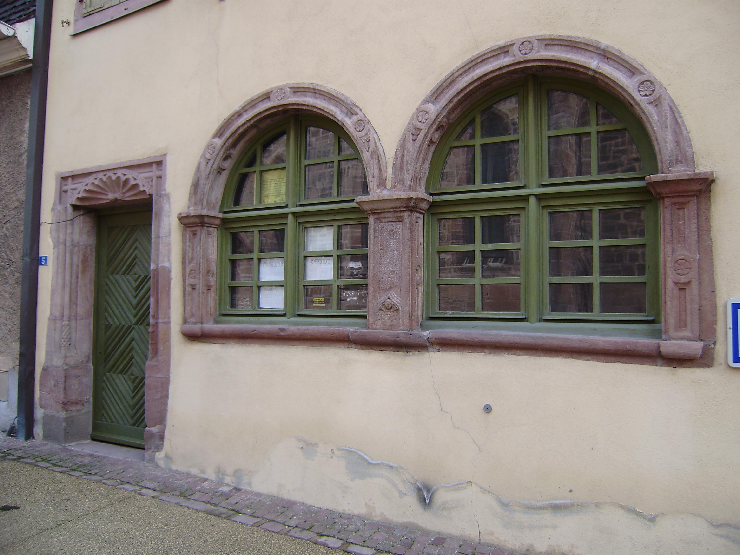 facade-musee